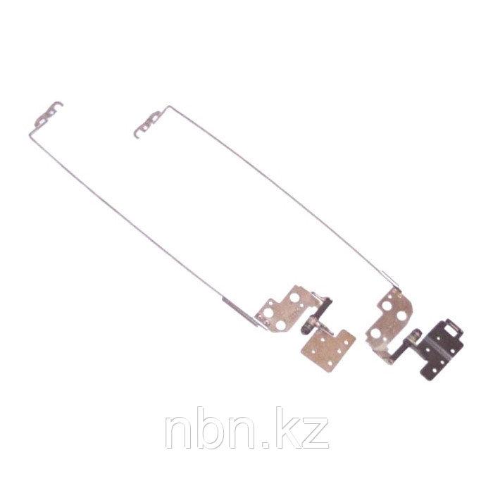 Шарниры / петли Lenovo IdeaPad 110-15ibr