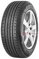 225/50 R17 ContiEcoContact 5 94H