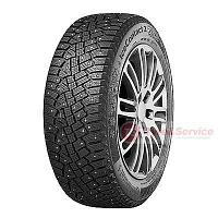 235/45 R17 ContiIceContact 2 KD XL FR 97T шип