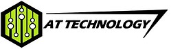 ТОО AT Technology - кабинеты робототехники, 3D принтеры, 3D сканеры, учебная мебель
