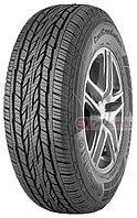 235/65 R17 ContiCrossContact LX 2  XL FR 108H