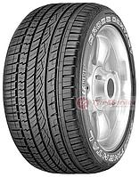 255/55 R18 ContiCrossContact UHP 105W