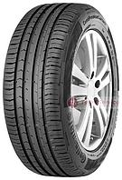 215/55 R16 ContiPremiumContact 5 93H