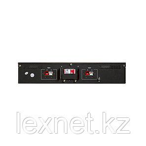 Батарейный блок для ИБП RTX-6KL-LCD, фото 2