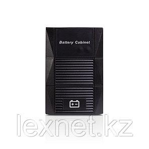 Батарейный блок для ИБП PTS-1KL-LCD, фото 2