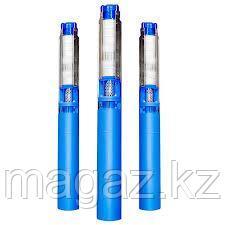 Скважинный насос 3ЭЦВ 8-25-340