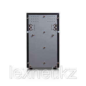 Батарейный блок для ИБП PTS-3KL-LCD, фото 2
