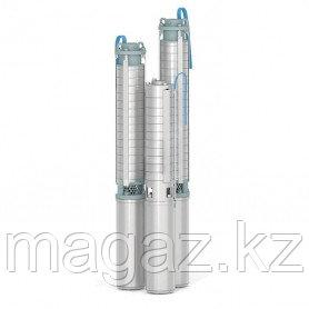 Скважинный насос ЭЦВ 4-6,5-130, фото 2