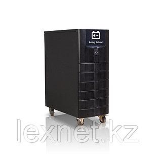 Батарейный блок для ИБП PTS-6KL-LCD, фото 2