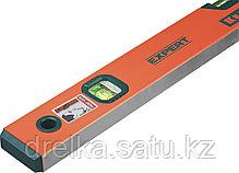 Уровень коробчатый, KRAFTOOL 34710-080, 2 ампулы, 0,5 мм/м, 800мм, фото 2
