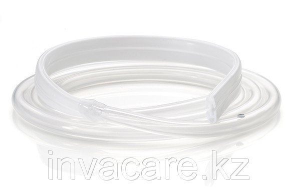 Дренаж круглый спиральный плоский рифленый стандартный Redax S.p.A. (Италия), CH 19