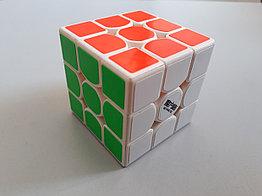 Скоростной Кубик Рубика 3 на 3 MofangGe Thunderclap