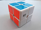Оригинальный Кубик Рубика 2 на 2 Qiyi Cube, фото 2