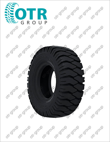 Шина 250-15 Solideal ED 16PR