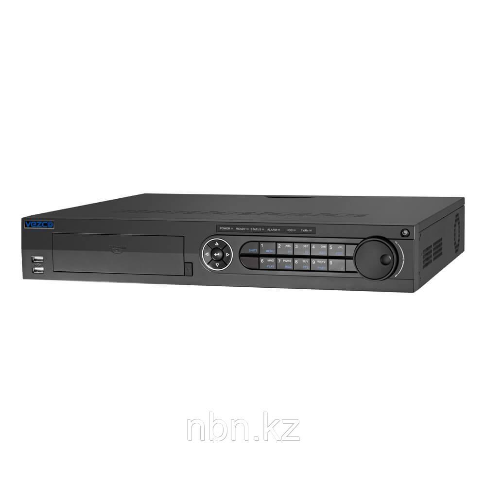 Видеорегистратор Smart Security NVR-IP1216N 16 канала