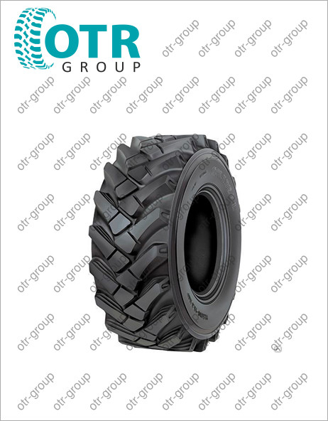 Шина 405/70-24 (16.0/70-24) Solideal 4L R1 14PR