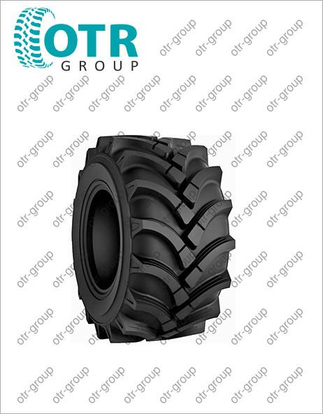 Шина 405/70-20 (16.0/70-20) Solideal 4L R1 14PR
