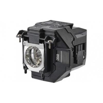 Запасная лампа (ELPLP96) V13H010L96 для проекторов Epson EB-S05/X05/W05/U05/S41/X41/W41/W42, EH-TW610/TW650/TW