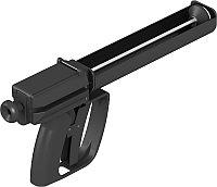 Картриджный пистолет для Aquasit профессиональный, фото 1