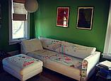Уборка коттеджей, квартир, офисов, фото 4