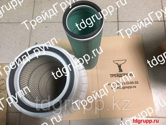 11EM-T000 Фильтр воздушный в сборе Hyundai