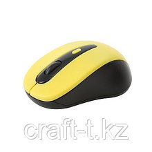 Мышка беспроводная  G102