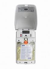 Сменный картридж для автоматического освежителя воздуха Kimberly-Clark Professional Harmony Гармония 6181, фото 3