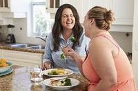 Ожирение меняет человека. лечение по записи анонимно, фото 1