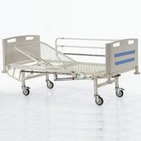 Кровать функциональная медицинская Medisa (LERMA)