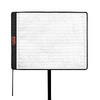SWIT S-2610 светодиодный осветительный прибор, фото 1