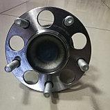 Ступица задняя с магнитным кольцом ABS (заднего колеса) GRANDIS NA4W, NA8W 2003-2009, GSP, фото 2