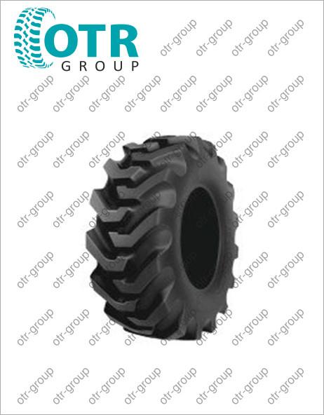 Шина 10.5/80-18 (280/80-18) Solideal SL R4 10PR