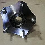 Ступица колеса (переднего и заднего колеса) SUZUKI GRAND VITARA JB420, VK TECHNOLOGY, фото 4