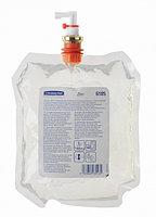 Сменный картридж для автоматического освежителя воздуха Kimberly-Clark Professional Zen Дзен 6185