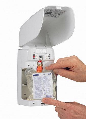 Сменный картридж для автоматического освежителя воздуха Kimberly-Clark Professional Zen Дзен 6185, фото 2