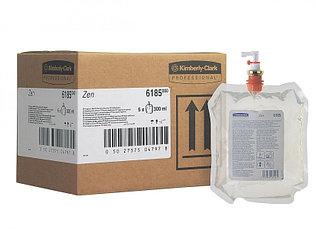 Сменный картридж для автоматического освежителя воздуха Kimberly-Clark Professional Zen Дзен 6185, фото 3