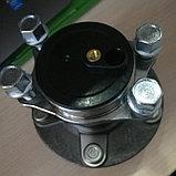 Ступица задняя в сборе (заднего колеса) MITSUBISHI ASX GA2W, GA3W, SNR , фото 2