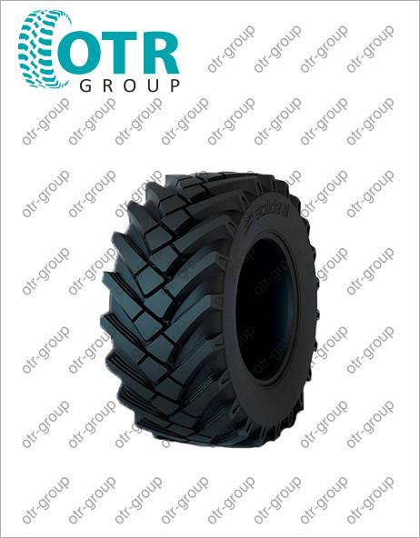 Шина 405/70-20 (16.0/70-20) Solideal 4L I3 14PR