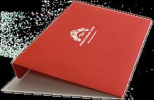 VIP конверты