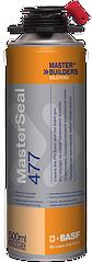 MasterSeal 477– Высококачественный пенный очиститель.