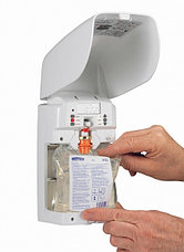 Сменный картридж для автоматического освежителя воздуха Kimberly-Clark Professional Joy Радость 6183, фото 2