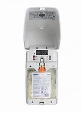 Сменный картридж для автоматического освежителя воздуха Kimberly-Clark Professional Joy Радость 6183, фото 3
