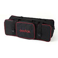 Сумка Godox CB-05 для студийного оборудования, фото 1