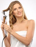 Стайлер для волос WELSS , фото 1