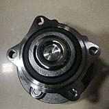 Ступица задняя в сборе (заднего колеса) MITSUBISHI OUTLANDER II (CW_W) 2.4 (CW5W), SNR, фото 3