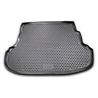 Коврик в багажник CHRYSLER 300C 2004-2012