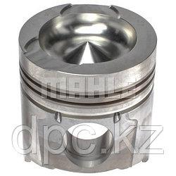 Поршень (голый) Mahle 224-3368X для двигателя CAT 8N3102 1654262 2704351 1290338