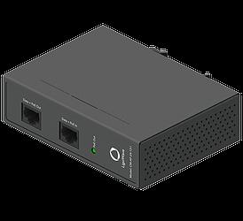 Конвертер LigoWave LigoPoE 802.3af to 24V Converter