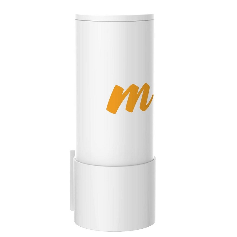 Точка доступа Mimosa A5-14 ETSI