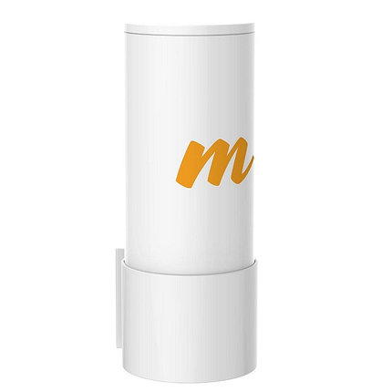 Точка доступа Mimosa A5-14 ETSI, фото 2